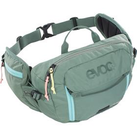 EVOC Hip Pack 3l olive
